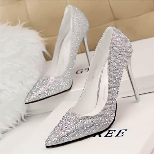 Imagini pentru imagini cu pantofi superbi